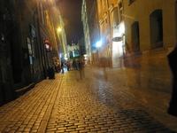 Beautiful Krakow 1