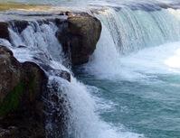 Manavgat Waterfall 3