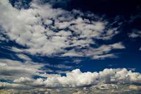 Western Skies 4