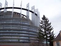 strasbourg parliament 2