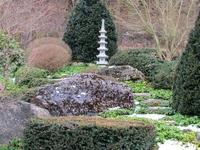 meditative zen garden 2
