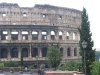 Roma Coloseum