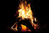 Fire series 2