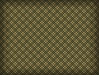 Grunge Patterns 1