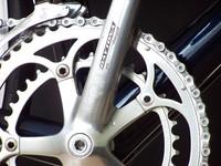 bike parts 2