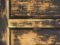 Door texture 1