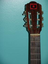 Rock Guitar2