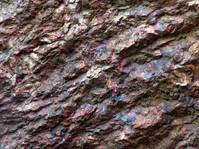 Rock Textures 3