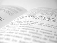 Llibre de text