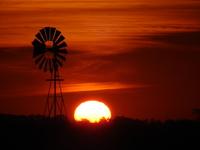 Argentina Sun