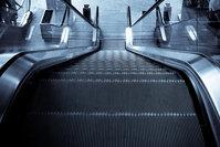 Escalator 2