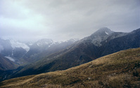 Kavkaz 25