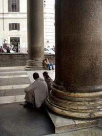Pantheon_ 2