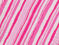 Stripey Fabric