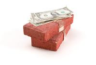 Bricks and Money 3