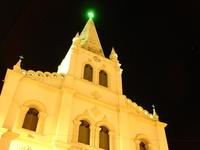 Igreja 5