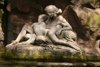 Acis et Galatea