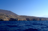 Souda - Crete