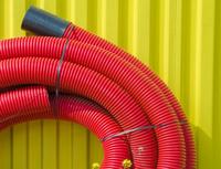 red hose -1