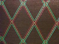 Textile Texture 2