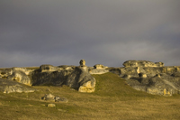 Elephant Rocks 2