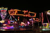 fun fair 3