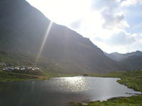 Beautiful Austria 3