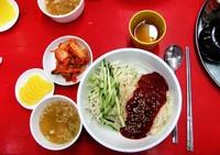Asian food 3
