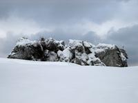 [PL] Hill of Mount Kadzielnia