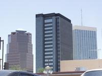 tuc building 2