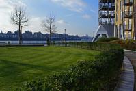 Canary Wharf 5