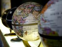 globe trotter 2