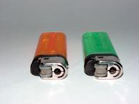 Lighter 6