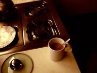 Want Coffee? 1