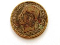coin 15