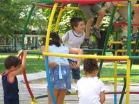 Kids' Playground 5