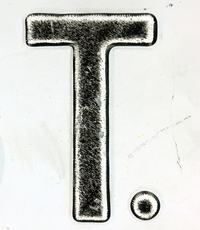 letterset_0 5