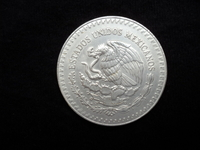 silver coin 3