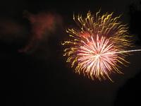 fireworks redux 3