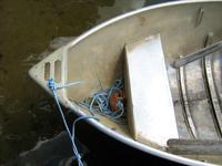 fishing boat 1 2