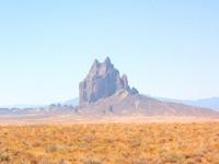 New Mexico 1