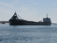 Spring Ship 3