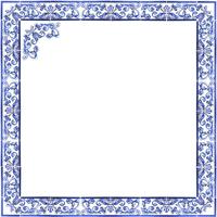 Blu-Tiles