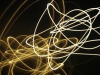 Euforia da Luz