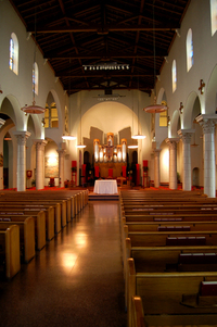 Diocese 2