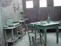 Artist's room in steel 2