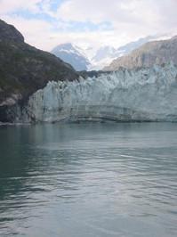 Glacier Bay Alaska 2