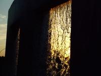 Water door 1