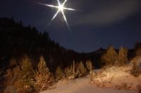 Bethlehem Star 3