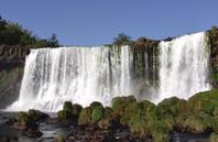 Cataratas do Iguaçu ( Iguazu Falls ) 6
